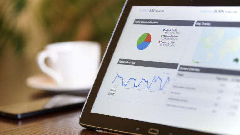 Hero Google My Business für Ärzte, Praxismarketing und Zahnärzte
